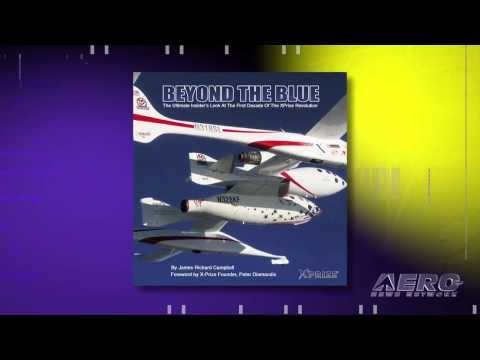 Airborne 01.10.14: BRS C182 Upgrade,...