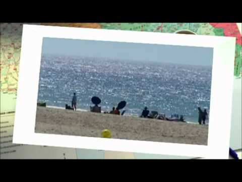 Cadiz Inn Backpackers の動画