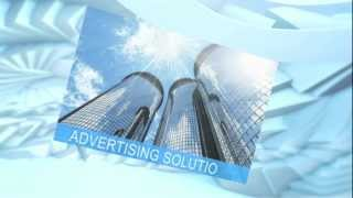 Los Angeles Advertising is a LA Ads Agency that brings your ideas to life. http://www.losangeles-advertising.com provides many ...