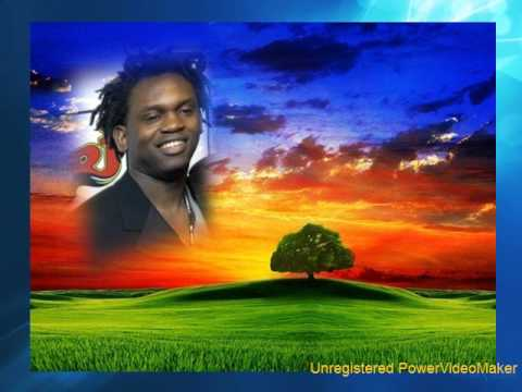It's My Life (Reggae mix)