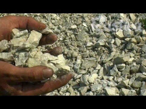 comment construire sur un terrain argileux