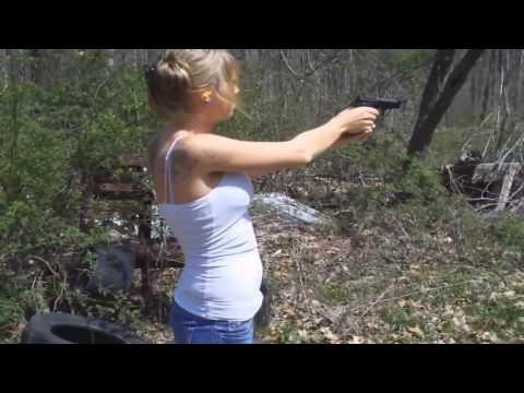 tổng hợp tai nạn khi bắn súng