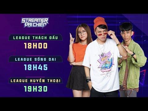 Coi Cấm Cười Phiên Bản Việt Nam | TRY NOT TO LAUGH CHALLENGE 😂 Comedy Videos 2019 | Hải Tv - Part24