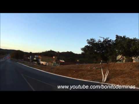 137º Japonvar / Prox de Januaria / Norte de Minas Gerais -MG/ Brasil