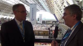 Interview mit Rick Rule zum Thema Edelmetalle und Minenaktien