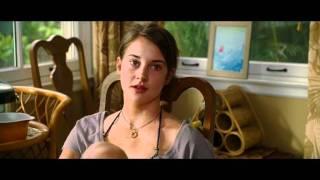 Nonton The Descendants   Film Subtitle Indonesia Streaming Movie Download