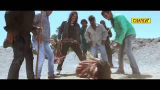 Video Mardangi Dikhaieb || मर्दानगी दिखाइब || Hot Scene download in MP3, 3GP, MP4, WEBM, AVI, FLV January 2017