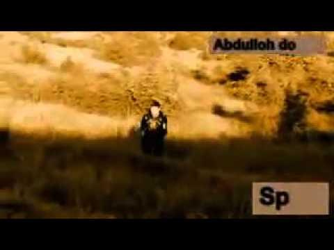 Sport haqida islam.uz (видео)