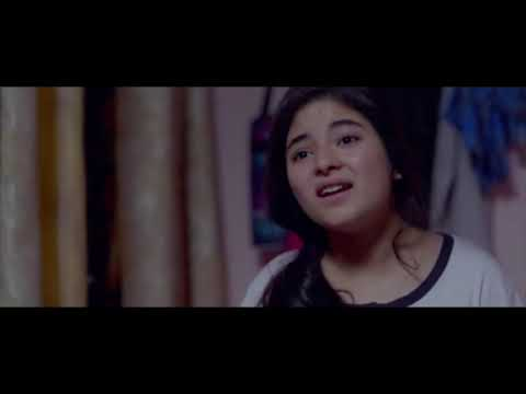 MOTHER's Day special | SECRET SUPERSTAR