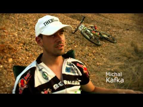 MTB stage race CROCODILE TROPHY 2011