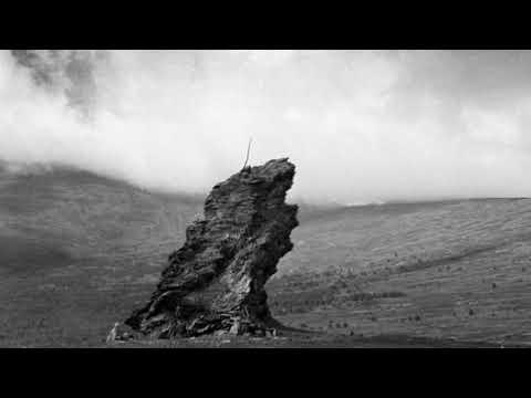 Dyatlow Pass  -  Der eisige Tod Teil 3