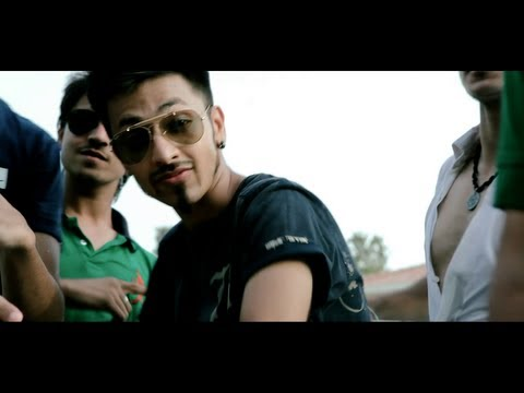 Video A bazz & Romi Vee - Mukhde | 2012 | download in MP3, 3GP, MP4, WEBM, AVI, FLV January 2017