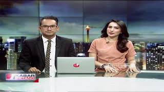 "Video Wawancara Khusus tvOne: ""Gebrakan 100 Hari Mahathir Mohammad"" MP3, 3GP, MP4, WEBM, AVI, FLV November 2018"