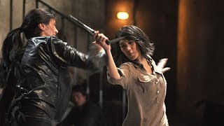 Nonton Movie Action 2017 New  The Shadow King                                                                                                         Film Subtitle Indonesia Streaming Movie Download