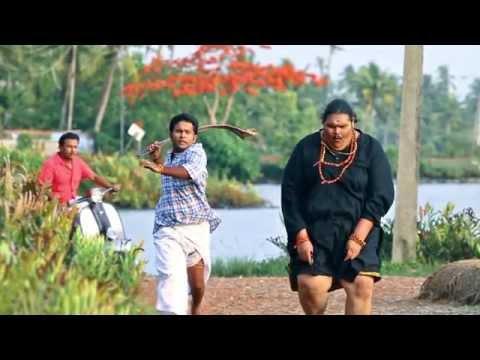 Unnimoolam (?????????) | Shortfilm