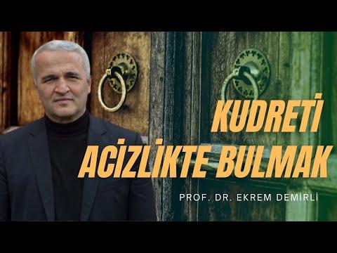 Hacı Bektaş-ı Veli ile Kapılar ve Makamlar