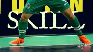 Video Indonesia Futsal ● Beautiful Skills, Tricks and Goals ● HD MP3, 3GP, MP4, WEBM, AVI, FLV Januari 2018