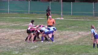 2017 GMS 7s vs Land Park