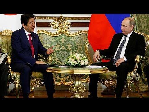 Δύο απόψεις για την αντιμετώπιση της κρίσης στη Βόρεια Κορέα