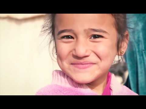 Video - Τώρα όλοι... κλαίνε για τον θάνατο πατέρα και κόρης στα σύνορα των ΗΠΑ