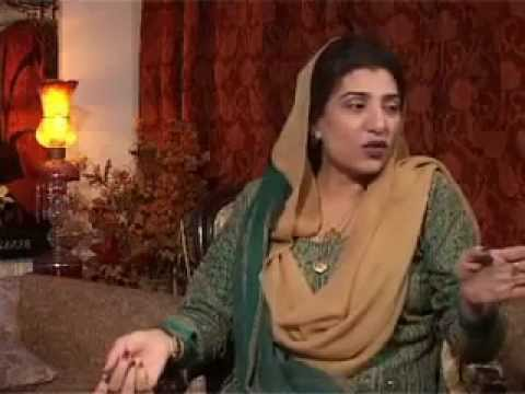 Video Farzana Raja.telling about her husband? by: (NAUBHAR BUTT) download in MP3, 3GP, MP4, WEBM, AVI, FLV January 2017