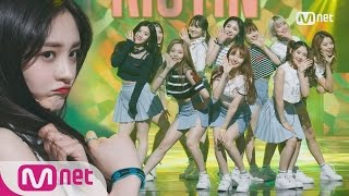 - KPOP Chart Show M COUNTDOWN  EP.521 - PRISTIN - WEE WOO▶Watch more video clips:http://bit.ly/MCOUNTDOWN-KPOP2017▶Enjoy Live stream & Live chats with global fans from:http://mwave.me/en/kpop-videos/onair.m[Kor Ver.]좋아해 뿌뿌! '#프리스틴' 프리스틴 보는 내 마음..위험 위험해 'WEE WOO' 무대!----------------------------------------------------------------------------M COUNTDOWN is the World No.1 KPOP Chart Show, which is broadcast in 13 countries.Live broadcast every Thursday at 6 p.m. KST.(매주 목요일 저녁 6시 엠넷 생방송)▶Subscribe Now! - Mnet K-POP: http://bit.ly/Subscribe-Mnet-KPOPFacebook: http://www.facebook.com/mcountdownTwitter: https://twitter.com/MnetMCOUNTDOWN________________________________________________Mnet(Music Network) is an official KPOP music television in South Korea owned by CJ Group.ⓒCJ E&M. Corp ALL RIGHTS RESERVED