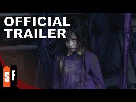 Silent Hill (2006) - Official Trailer (HD)