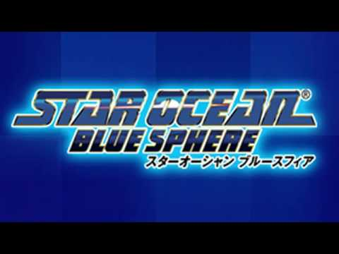Penance   Star Ocean  Blue Sphere Music Extended [Music OST][Original Soundtrack]