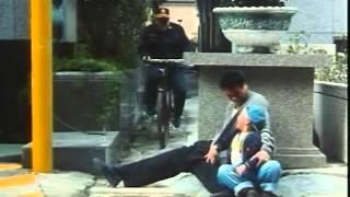 Nonton Adegan Kocak Bo Bo Ho Vs Polisi Bag 1 (Shaolin Popaye 1993).mp4 Film Subtitle Indonesia Streaming Movie Download