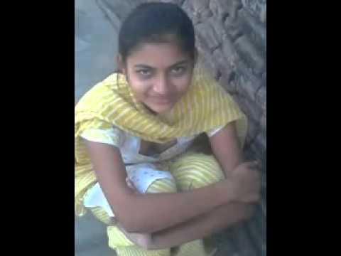 Video Bangla Poem Remix by Hot girl Phone download in MP3, 3GP, MP4, WEBM, AVI, FLV January 2017