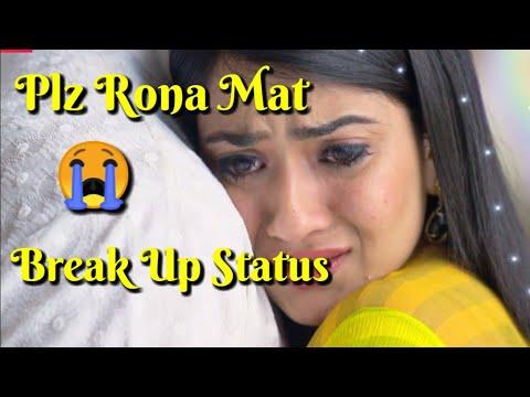 Thank you quotes -  Very Sad Whatsapp Status Very Sad Shayeri  Break Up Quotes, sad poems, break up day status