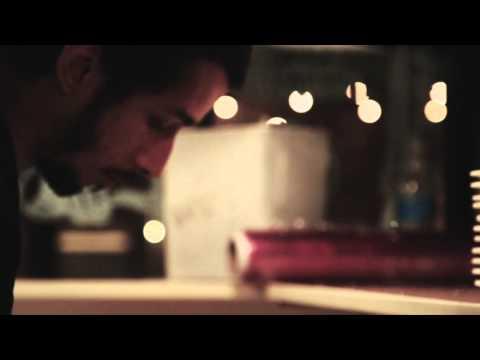 "MCP – ""Todo Llega"" [Videoclip]"
