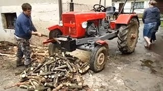Video Homemade Wood Cutting Machines ! MP3, 3GP, MP4, WEBM, AVI, FLV Januari 2019
