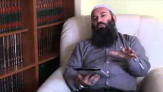 Si konsiderohet duhani në Islam - Hoxhë Bekir Halimi