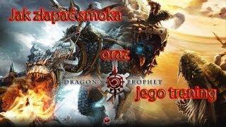 Dragons Prophet 2 videosu