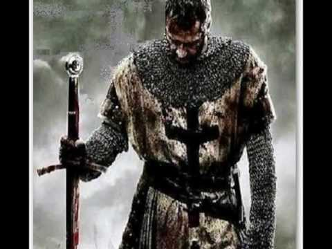 Templar - Knights Templar it is time to stand united under one banner ! Original track BY Synzor: http://www.youtube.com/watch?v=8qLDFiQcjlY I am back, with a new glor...