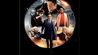 Nonton New Action Movie 2015   Kingsman The Secret Service   Adventure   Comedy Film Subtitle Indonesia Streaming Movie Download