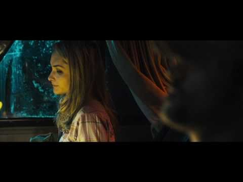 Nowhere Road Trailer - Directed By Benjamin Dynice