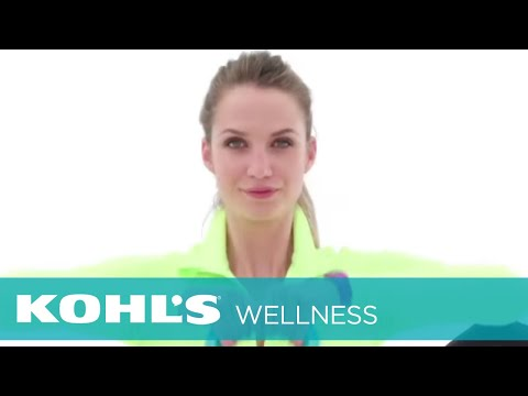 Kohl's Commercial (2015) (Television Commercial)