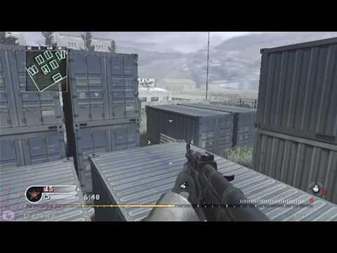 Call of Duty: Modern Warfare - Reflex Edition Videopreview Nr. 7