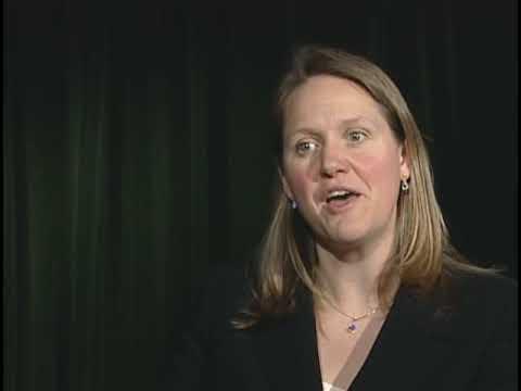 Susan VERSCHEURE - Human Physiology