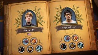 topopablo vs dude7597, game 1