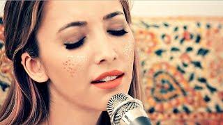 download lagu download musik download mp3 Zedd, Alessia Cara - Stay