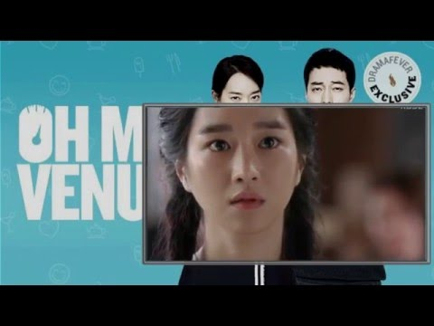 Moorim School Episode 2 Engsub Part 4