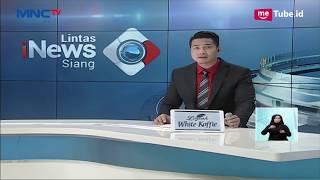 Video Suasana Duka di Meja 12 Pegawai Ditjen Pajak KPP Pratama Bangka Korban JT 610 - LIS 31/10 MP3, 3GP, MP4, WEBM, AVI, FLV November 2018