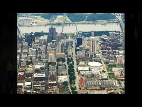 St Louis Homes and Community Video