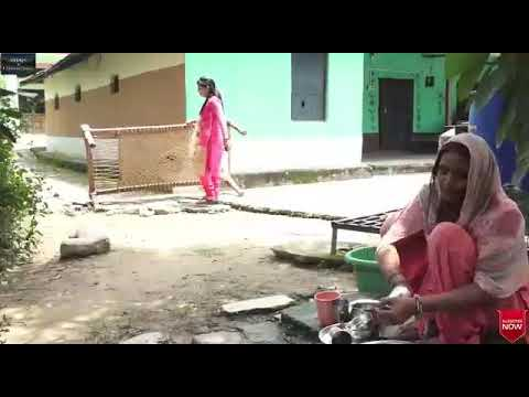 Video Bura zmaana aayi gya ...dogri song watch and share and subscribe download in MP3, 3GP, MP4, WEBM, AVI, FLV January 2017