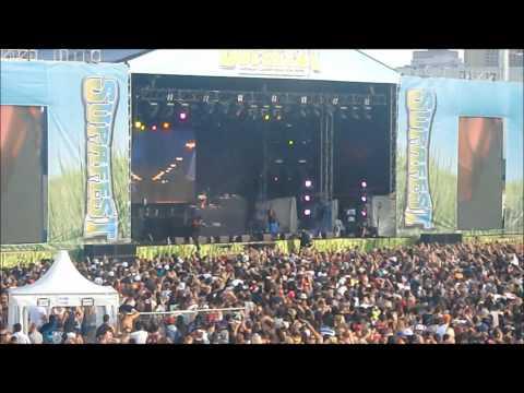 Best of Supafest 2012 Brisbane