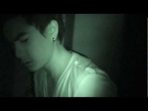 สามแพร่ง HD (TU Soc-Ant Film 2010)