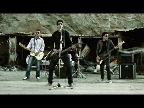 1er clip officiel du groupe de rock algérien : Good Noise